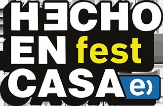 HechoEnCasaFest